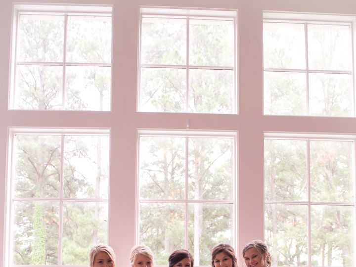 Tmx 7 51 502520 Sanford, NC wedding venue