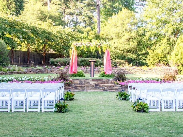 Tmx Ceremony 51 502520 Sanford, NC wedding venue