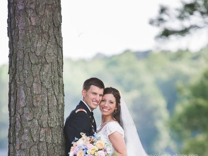 Tmx Cherie Ross 2 51 502520 Sanford, NC wedding venue