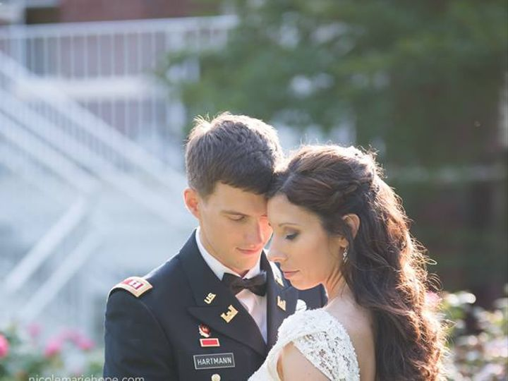 Tmx Cherie Ross 51 502520 Sanford, NC wedding venue