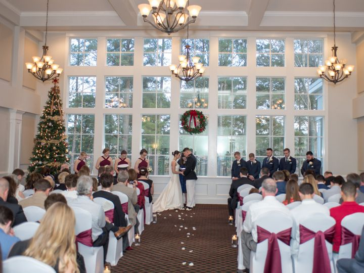 Tmx Heathstone Room 51 502520 Sanford, NC wedding venue