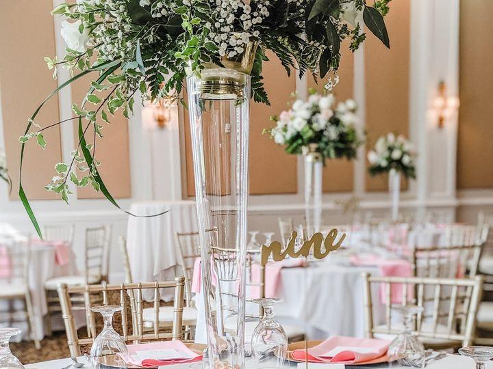 Tmx Table Setting 51 502520 1568234333 Sanford, NC wedding venue