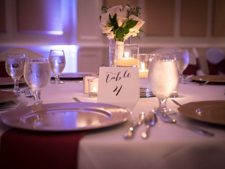Tmx The Hall Wedding 0478 51 502520 Sanford, NC wedding venue