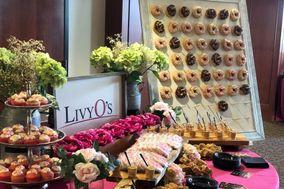 Livy O's