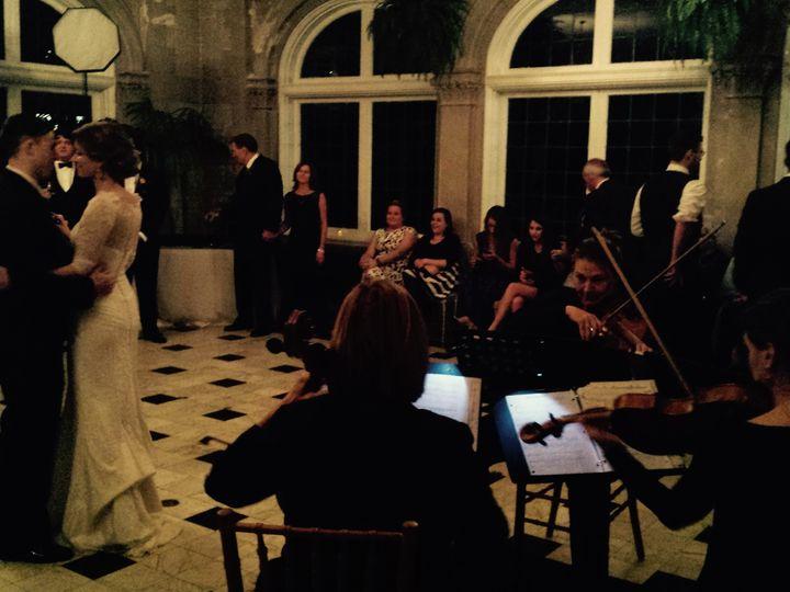 Tmx 1446670437081 20151017214242 Philadelphia, PA wedding ceremonymusic