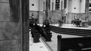 Tmx 1451340234115 Imag0125 Philadelphia, PA wedding ceremonymusic