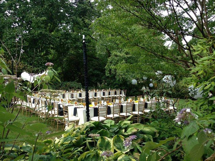 Crystal Springs Rhododendron Garden - Venue - Portland, OR - WeddingWire
