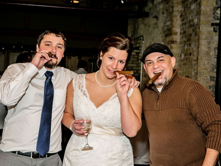 Tmx Wedding 51 772520 1573585336 Wyoming wedding favor