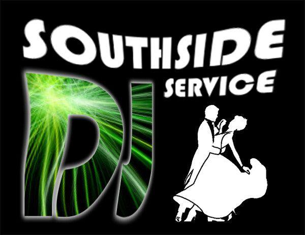 southsidedjweb