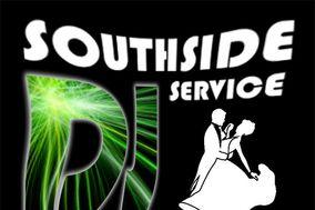 Southside Dj Service
