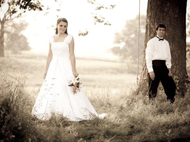 Tmx 1452180550562 Img1087 Brownstown wedding videography