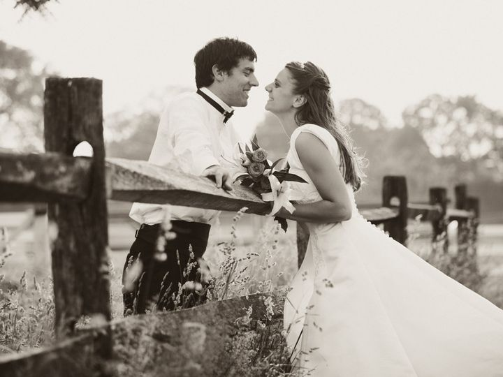 Tmx 1452180578162 Img1168 Brownstown wedding videography