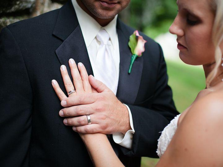 Tmx 1452180607888 Img5177 Brownstown wedding videography