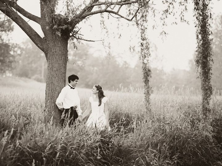Tmx 1452186978961 Img1336 2 Brownstown wedding videography