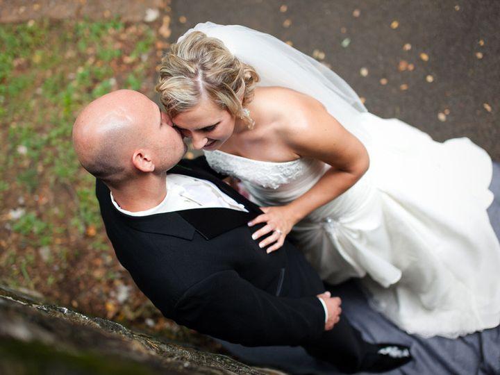 Tmx 1452187005532 Img5171 Brownstown wedding videography