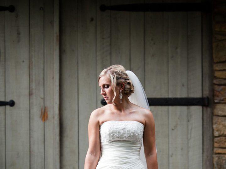Tmx 1452187011095 Img5206 Brownstown wedding videography