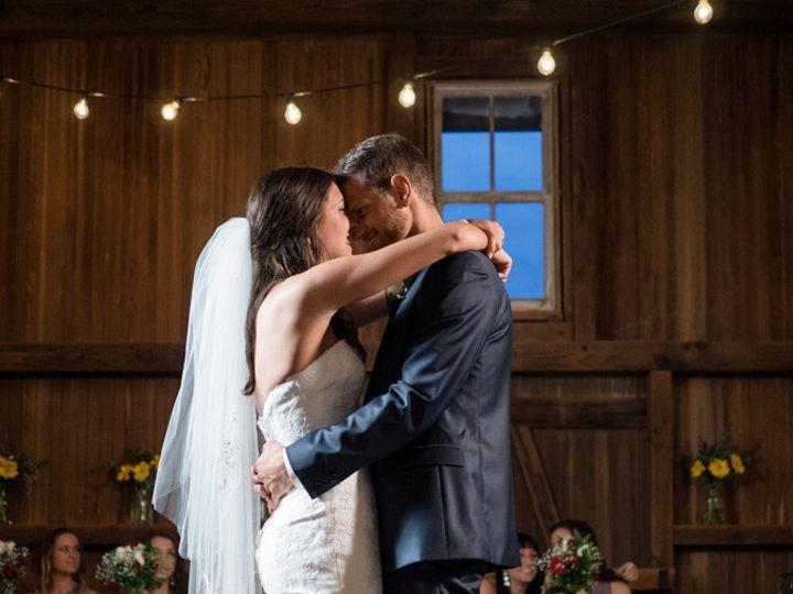 Tmx 1452187032075 Jk5079 Brownstown wedding videography