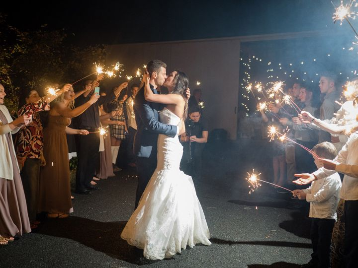 Tmx 1452187041839 Jk5549 Brownstown wedding videography