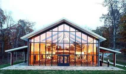 Burdoc Farms Weddings & Events 1