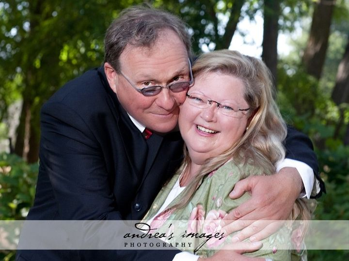 Tmx 1375468654986 Bob  Lori  Grace Vineyard Sacramento, California wedding officiant