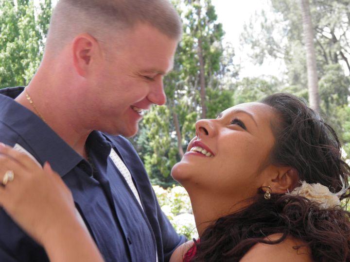 Tmx 1375469071976 P5260770 Sacramento, California wedding officiant