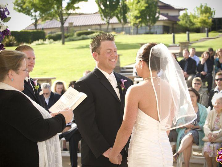Tmx 1375469205236 Ba0159 Sacramento, California wedding officiant