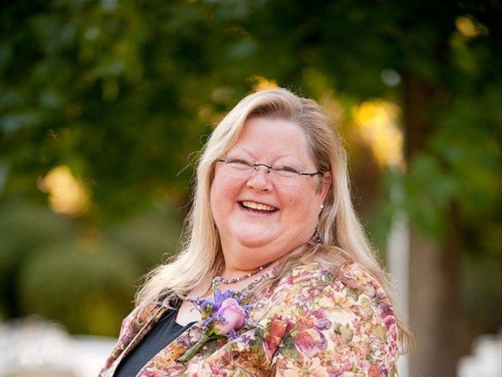 Tmx 1375469242596 Wendy Hithe Photos Of Jessica  Mathew At Gold Hill Winery Sacramento, California wedding officiant