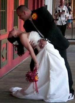Tmx 1375469247157 Wedding Couple Web 2 Sacramento, California wedding officiant