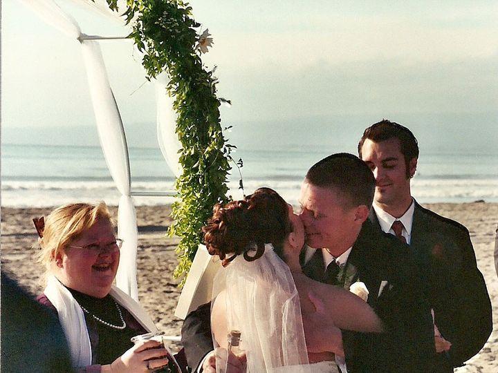 Tmx 1375469259827 The Swains Sacramento, California wedding officiant