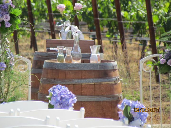 Tmx 1375472887741 Img0122 Sacramento, California wedding officiant