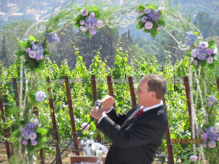 Tmx 1375473143952 Img0127 Sacramento, California wedding officiant