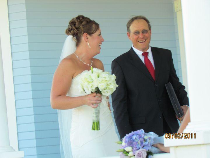 Tmx 1375473295487 Img0182 Sacramento, California wedding officiant