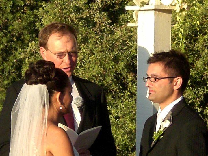 Tmx 1375473424104 Bob 1 Sacramento, California wedding officiant