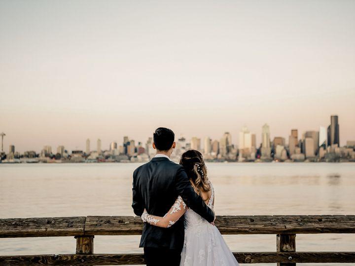 Tmx 1527177072 33a6931560036f89 1527177070 8b0ceff19dde97e8 1527177064927 5 DSC 1451 1 Los Angeles, CA wedding videography