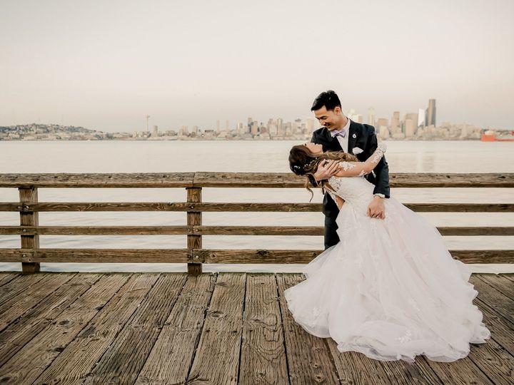 Tmx 1527177098 022dd54723b51109 1527177096 9fd1cb1981aad4c9 1527177083117 6 DSC 1528 1 Los Angeles, CA wedding videography