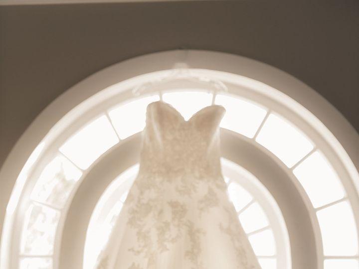 Tmx 1527177109 47f2d426adbc313e 1527177108 3012484cfff52141 1527177104066 7 DSC 4321 1 Los Angeles, CA wedding videography