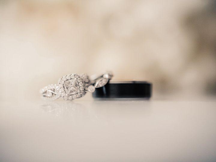 Tmx 1527177116 Ef6dccb138e4896a 1527177115 B26032f28adbcd37 1527177110775 8 DSC 4375 1 Los Angeles, CA wedding videography