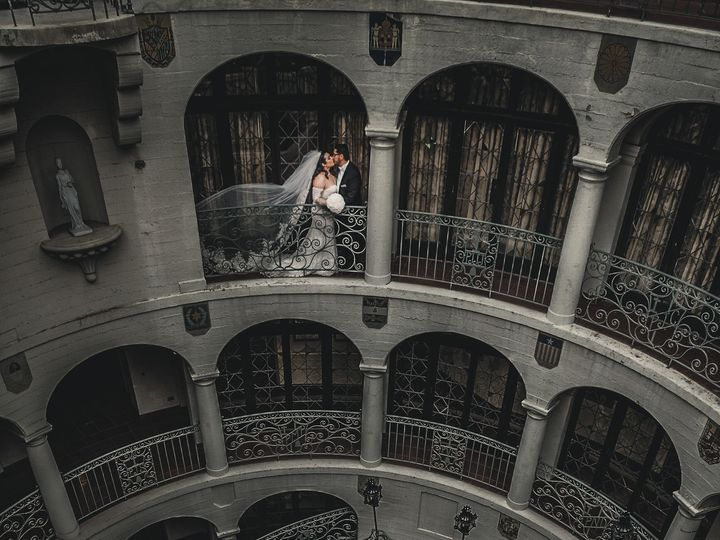 Tmx 1527177367 32295b5b28fa3730 1527177365 0217dd1442f1f47e 1527177341162 17 DSC 9913 2 1 Los Angeles, CA wedding videography