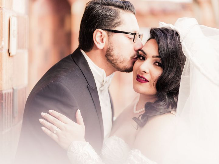 Tmx 1527177429 4b2394019adc9d39 1527177427 6b05bb340445097e 1527177381852 21 DSC 9981 1 Los Angeles, CA wedding videography
