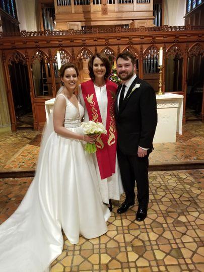garrett and andrea wedding day 51 714520