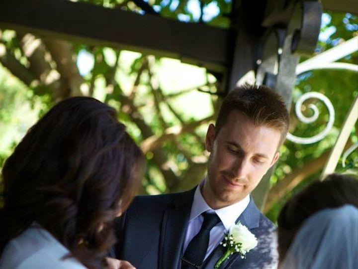 Tmx 1414790343352 10527736101024044333831232234128113813638891n Sullivan, Wisconsin wedding officiant
