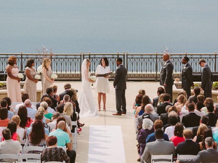 Tmx 1438381431165 Katie Aubrey The Wedding Ceremony 0075 Sullivan, Wisconsin wedding officiant