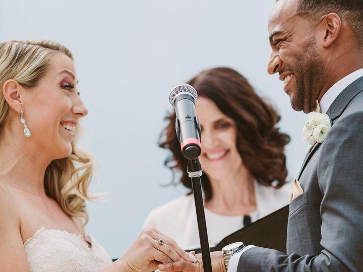 Tmx 1438381464936 Katie Aubrey The Wedding Ceremony 0100 Sullivan, Wisconsin wedding officiant