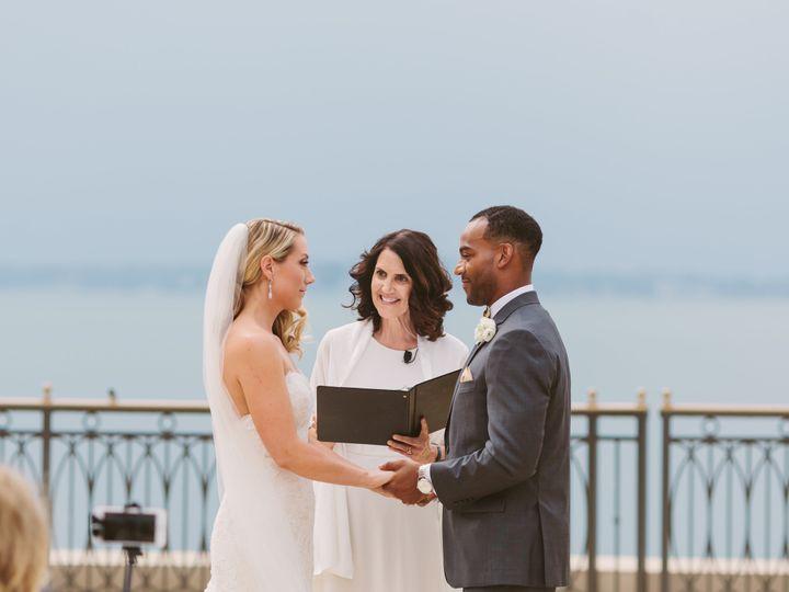Tmx 1438381488763 Katie Aubrey The Wedding Ceremony 0101 Sullivan, Wisconsin wedding officiant