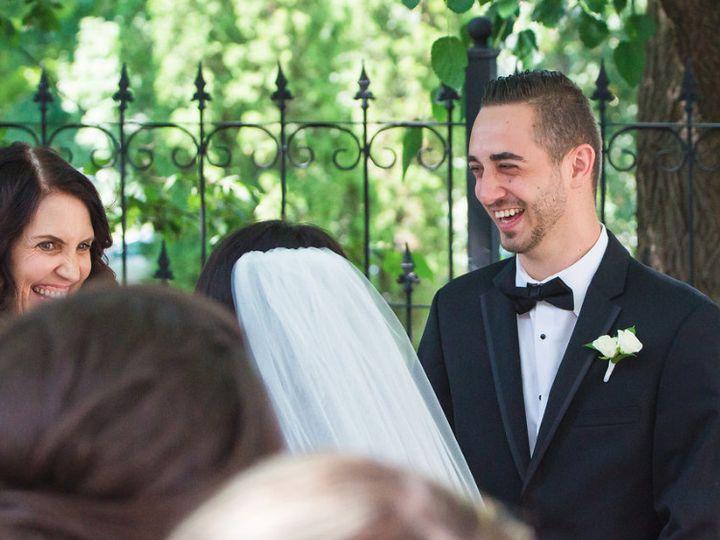 Tmx 1439212971729 Screen Shot 2015 08 10 At 8.04.58 Am Sullivan, Wisconsin wedding officiant