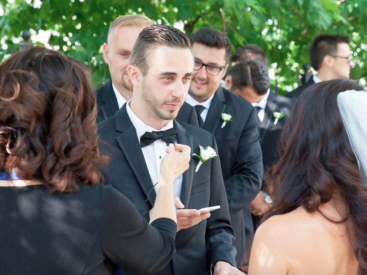 Tmx 1439212981496 Screen Shot 2015 08 10 At 8.07.05 Am Sullivan, Wisconsin wedding officiant