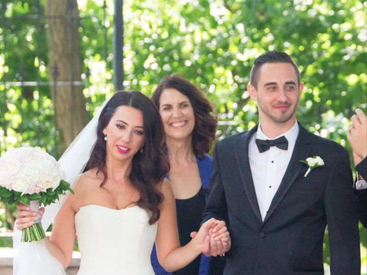 Tmx 1439213000767 Screen Shot 2015 08 10 At 8.08.04 Am Sullivan, Wisconsin wedding officiant