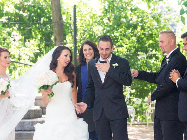 Tmx 1439213012448 Screen Shot 2015 08 10 At 8.08.44 Am Sullivan, Wisconsin wedding officiant
