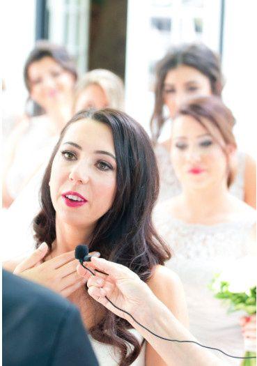 Tmx 1439213681707 Screen Shot 2015 08 10 At 8.32.58 Am Sullivan, Wisconsin wedding officiant