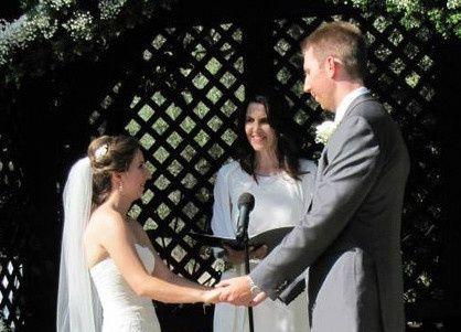 Tmx 1440953980894 800x8001414790110712 10370355102040593245512753310 Sullivan, Wisconsin wedding officiant
